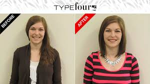 dressing your truth type 4 hair styles pictures on dressing your truth type 4 hairstyles cute