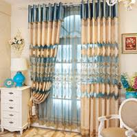 Luxury Kitchen Curtains by Luxury Kitchen Curtains Price Comparison Buy Cheapest Luxury