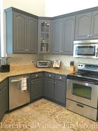 best paint for kitchens 62 most luxurious painting kitchen cabinets with general finishes