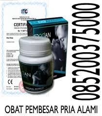 jual obat erogan asli di indonesia agen resmi obat erogan