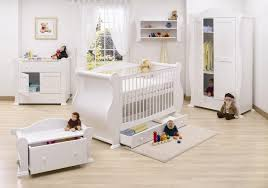 Nursery Decoration Sets Bedroom Baby Bedroom Furniture Interior4you Nursery Bedroom Sets
