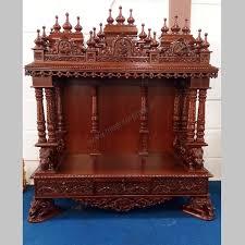 pooja mandapam designs south indian pooja mandir mantap