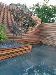 Plants For Patio by Minimalist Modern Garden Design Ideas Suitable Plants For