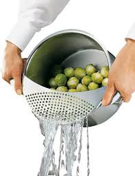 cool cooking tools 119 best kitchen tools and appliances images on pinterest
