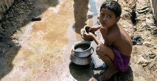 African Kid Meme Clean Water - why nestle is one of the most hated companies in the world