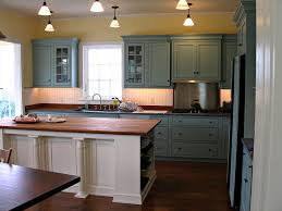 kitchen designs for older homes decor et moi