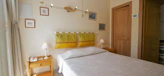 chambre acacia chambre acacia tout confort du clos rhéa à martin de ré