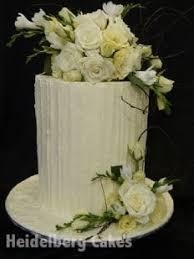 wedding cake adelaide wedding cakes adelaide heidelberg cakes
