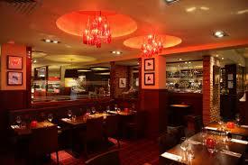 Kitchen Design Leeds The 10 Best Restaurants Near George U0027s Great British Kitchen Leeds