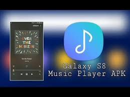 player apk galaxy s8 player apk instal