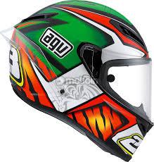 agv motocross helmet agv corsa 23 replica integral helmet motoin de