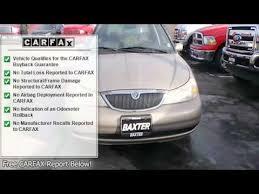 baxter ford omaha 1998 mercury mystique baxter ford omaha ne 68022 58072a