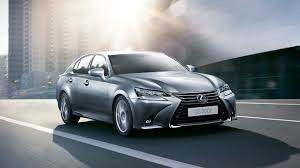 new lexus ls 2017 lexus gs luxury sedan lexus europe