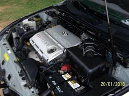 2005 toyota camry engine for sale 2005 toyota camry solara sle v6 in williamston sc bushs auto sales