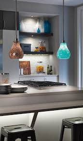 kichler kitchen lighting kichler kitchen gallery u2014 carrington lighting