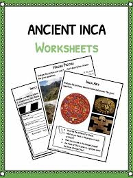 ancient mesopotamia facts u0026 worksheets teaching resources