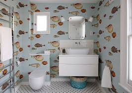 theme for bathroom 32 sea style bathroom interior and decorating inspiration home