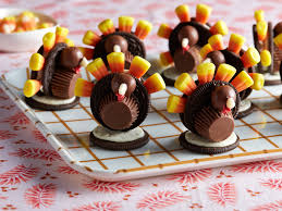 149 best thanksgiving desserts images on