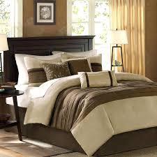 Beige Crib Bedding Set Beige Crib Bedding Set