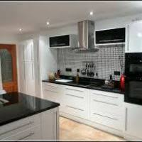 b q kitchen tiles ideas 100 b q kitchen tiles ideas tiles awesome ceramic kitchen