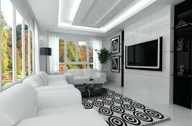 minimalist home design interior modern minimalist living room design yellow modern minimalist living
