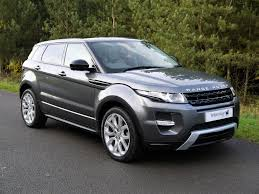 land rover gray used corris grey land rover range rover for sale leicestershire