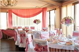 wedding rentals atlanta impact from drab to beautiful pipe and drape rentals atlanta