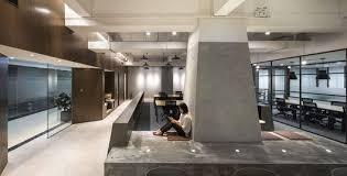 zc home studio design srl haihui co working space 11architecture arch daily bloglovin