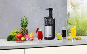 best deals jucier black friday best juicers to buy in 2016 make being healthy easy pocket lint