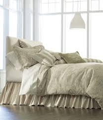 noble excellence villa allegra bedding collection dillards com