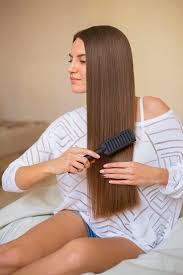 tame gray hair that sticks up how to get rid of short hairs that stick up leaftv