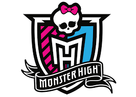 monster high logo image google search kail s monster high room monster high party is a fun filled and entertaining one for little children we provide a whole range of monster high birthday party ideas including decor