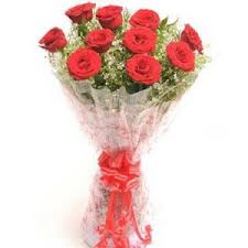 send flower flowers and cake delivery to delhi send flowers online in delhi