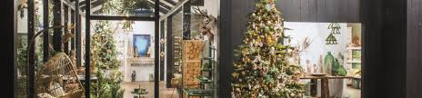 Decoris Christmas Decorations Wholesale by Showroom Christmas Kaemingk Is The Leading Supplier Of Home