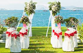 wedding place wedding locations and places in cape coral fl