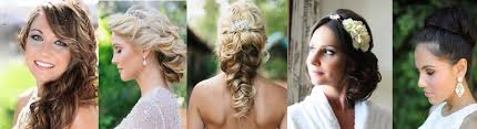 hair portfolio key west wedding hair and makeup artistry by