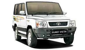Sumo Gold Interior Tata Sumo Victa Price Specs Review Pics U0026 Mileage In India