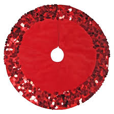 tree skirt ornaments tree decorations target