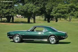 chevy 68 camaro 1968 chevrolet camaro z28 conceptcarz http barncashray weebly