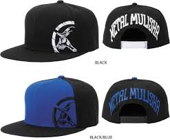 metal mulisha black friday metal mulisha rear snapback hat bto sports