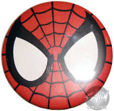 spiderman face images free download clip art free clip art
