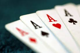 taxes on table game winnings do online poker players have to pay taxes success tax relief