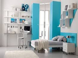 Black And Blue Bedroom Designs by Bedroom Ideas For Girls Black Color Metal Canopy Bed Frame White