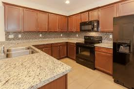 ft lauderdale real estate oscar rodriguez life in the palms cobblestone closed condo sales by floor plan in the past 6 months