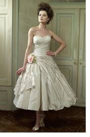 Wedding Dresses Edinburgh 50s Style Dresses Edinburgh U2013 Dress Blog Edin