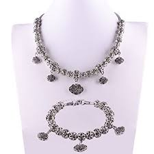 pandora bead charm necklace images Cheap pandora charm necklace find pandora charm necklace deals on jpeg