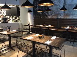 magasin kitchen opens in the cbd the latest