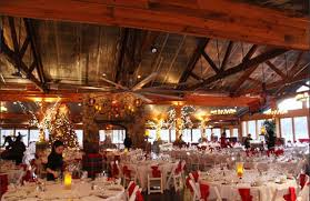 the pavilion at the angus barn best wedding reception location