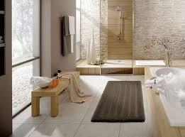 Spa Themed Bathroom Ideas - spa bath theme contemporary bathroom other metro by vita spa