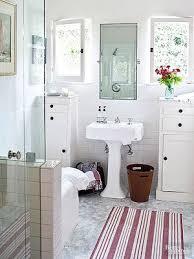 bathroom decoration ideas captivating small bathroom decor ideas and best 25 small bathroom
